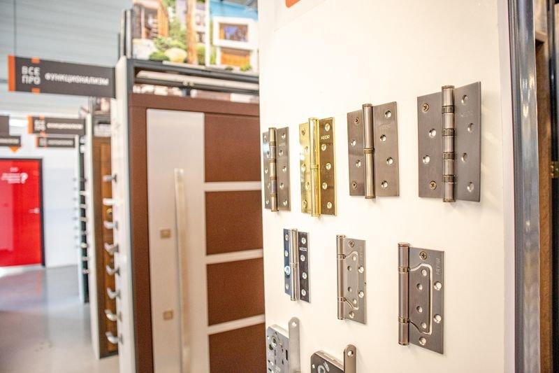 Ремонт и строительство в Запорожье - что предлагают компании, фото-33