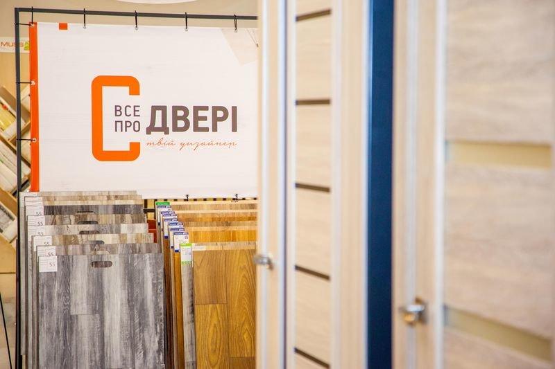 Ремонт и строительство в Запорожье - что предлагают компании, фото-32