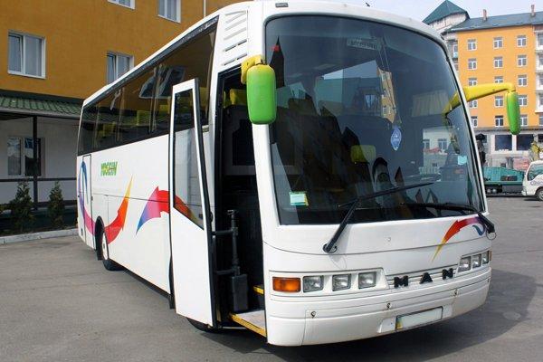 Автобусы на море: как добраться и откуда выехать, фото-4