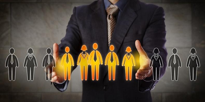 3 причины, почему вашему бизнесу необходима сегментация клиентов, фото-1