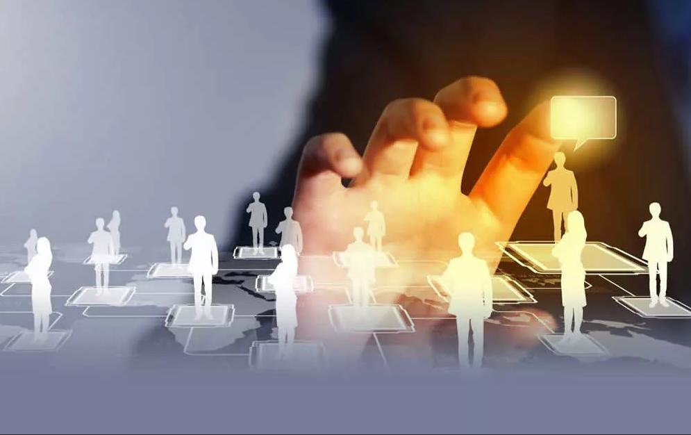 3 причины, почему вашему бизнесу необходима сегментация клиентов, фото-2