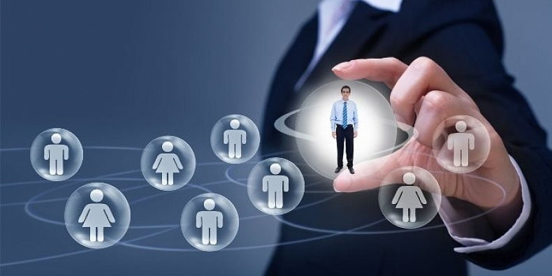3 причины, почему вашему бизнесу необходима сегментация клиентов, фото-3
