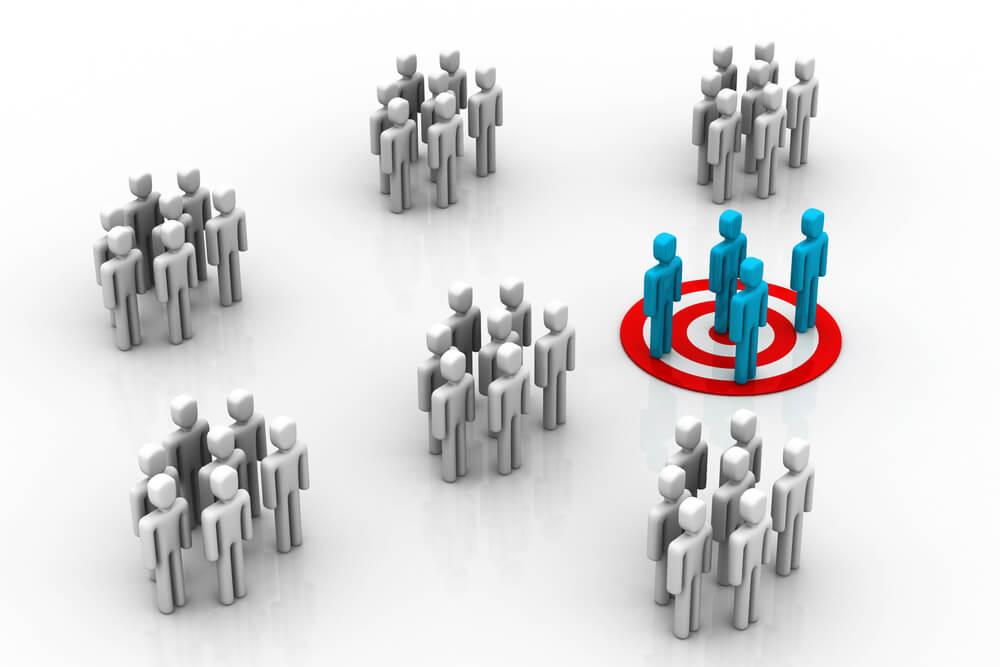 3 причины, почему вашему бизнесу необходима сегментация клиентов, фото-4