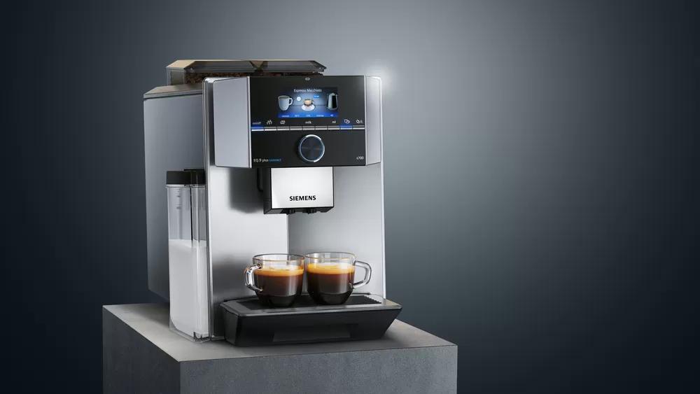 Кофеварки: обычные против автоматических, фото-1