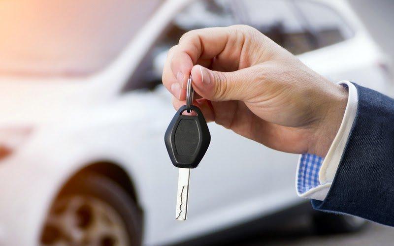 Дешевая аренда машин в Киеве: 5 идей, чтобы воспользоваться услугой, фото-1