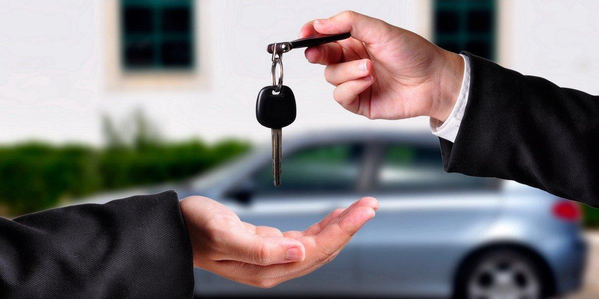 Как просто, быстро и выгодно продать машину: автовыкуп, ломбард или базар, фото-1, Автовыкуп Запорожье