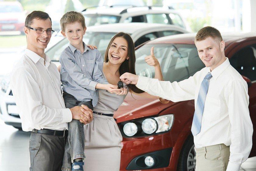 Как просто, быстро и выгодно продать машину: автовыкуп, ломбард или базар, фото-2, Выкуп авто в Запорожье быстро и дорого
