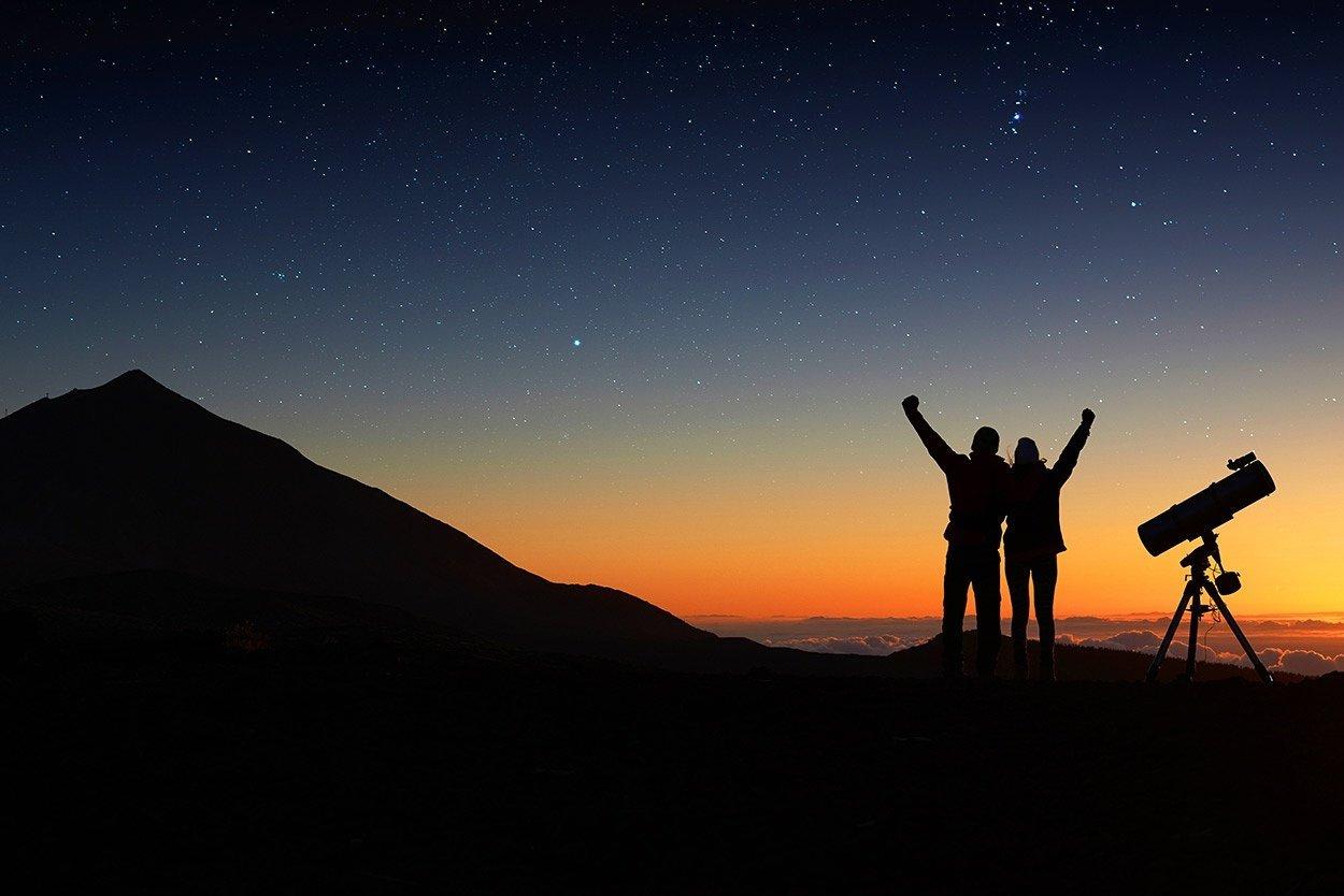 264062894 60f0936d4c4c9 - Прогулка на катере, дискотека 90-х и астрономическая вечеринка:10 идей, как провести выходные в Запорожье