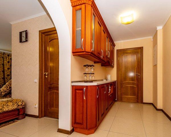 Где отдохнуть в Приморске: ТОП вариантов жилья в августе, фото-52