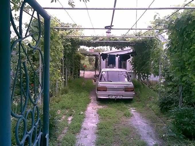 Где отдохнуть в Приморске: ТОП вариантов жилья в августе, фото-2