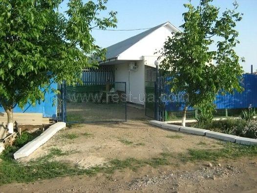 Где отдохнуть в Приморске: ТОП вариантов жилья в августе, фото-10
