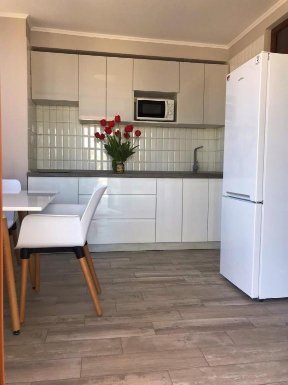 Где отдохнуть в Приморске: ТОП вариантов жилья в августе, фото-23