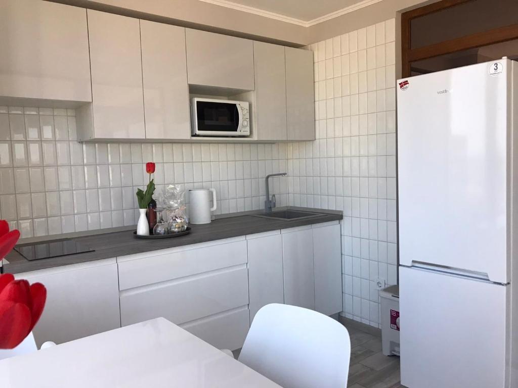 Где отдохнуть в Приморске: ТОП вариантов жилья в августе, фото-24