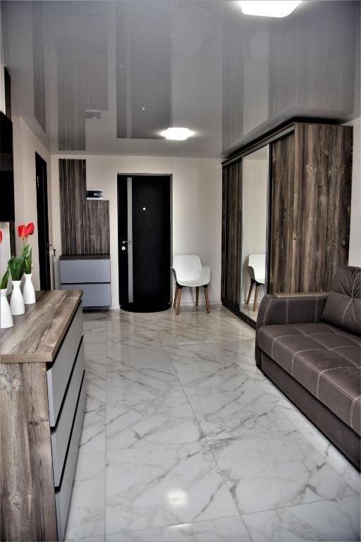 Где отдохнуть в Приморске: ТОП вариантов жилья в августе, фото-31