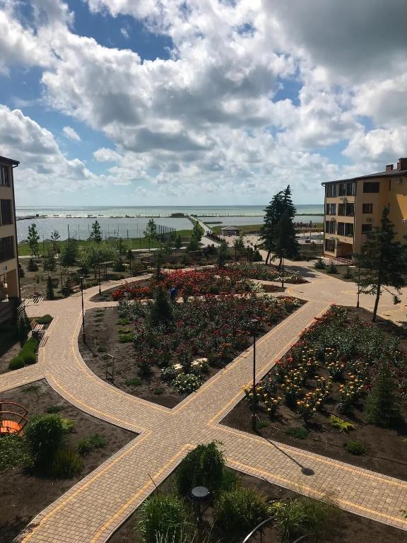Где отдохнуть в Приморске: ТОП вариантов жилья в августе, фото-26