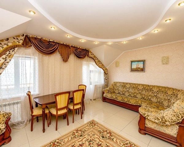 Где отдохнуть в Приморске: ТОП вариантов жилья в августе, фото-50