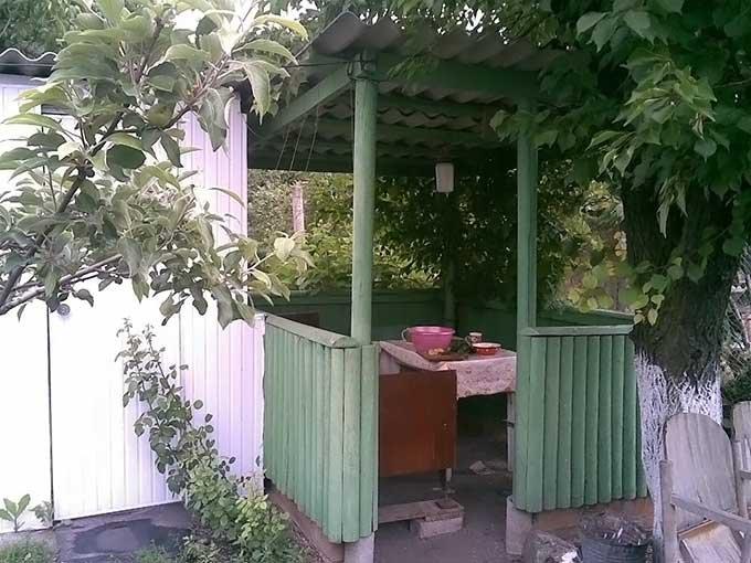 Где отдохнуть в Приморске: ТОП вариантов жилья в августе, фото-3