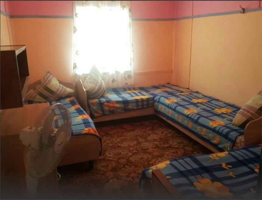 Где отдохнуть в Приморске: ТОП вариантов жилья в августе, фото-8