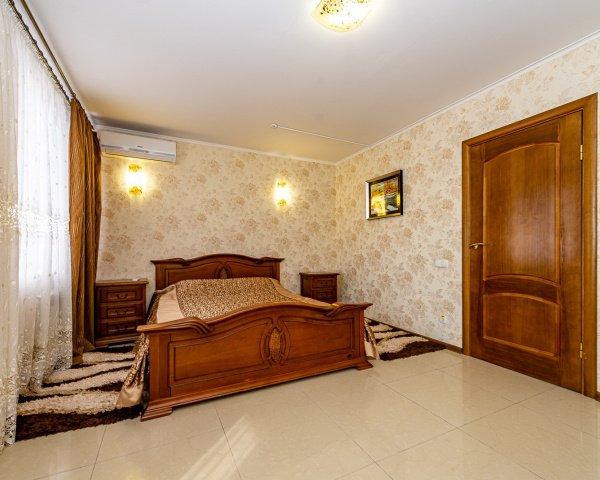 Где отдохнуть в Приморске: ТОП вариантов жилья в августе, фото-48