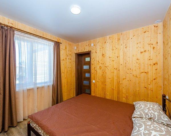 Где отдохнуть в Приморске: ТОП вариантов жилья в августе, фото-60