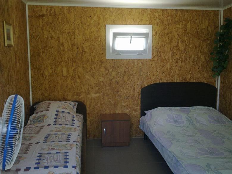 Где отдохнуть в Приморске: ТОП вариантов жилья в августе, фото-18