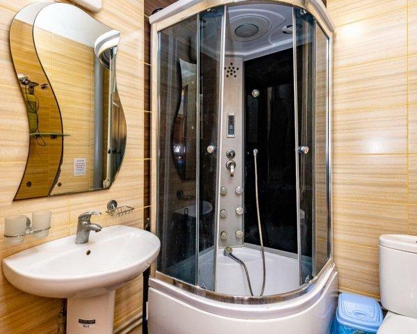Где отдохнуть в Приморске: ТОП вариантов жилья в августе, фото-51