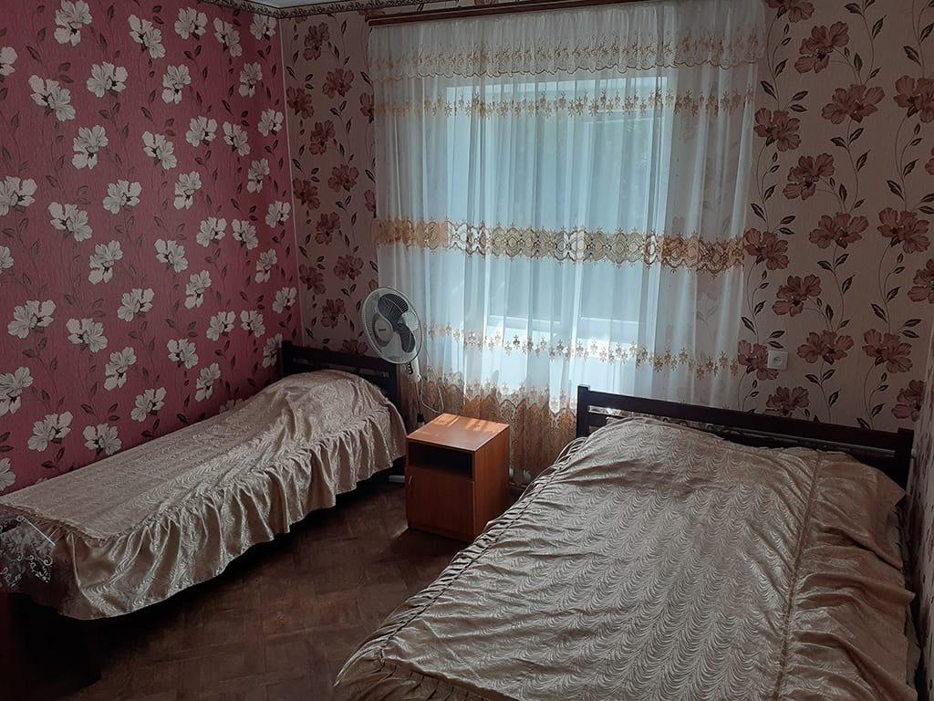Где отдохнуть в Приморске: ТОП вариантов жилья в августе, фото-13