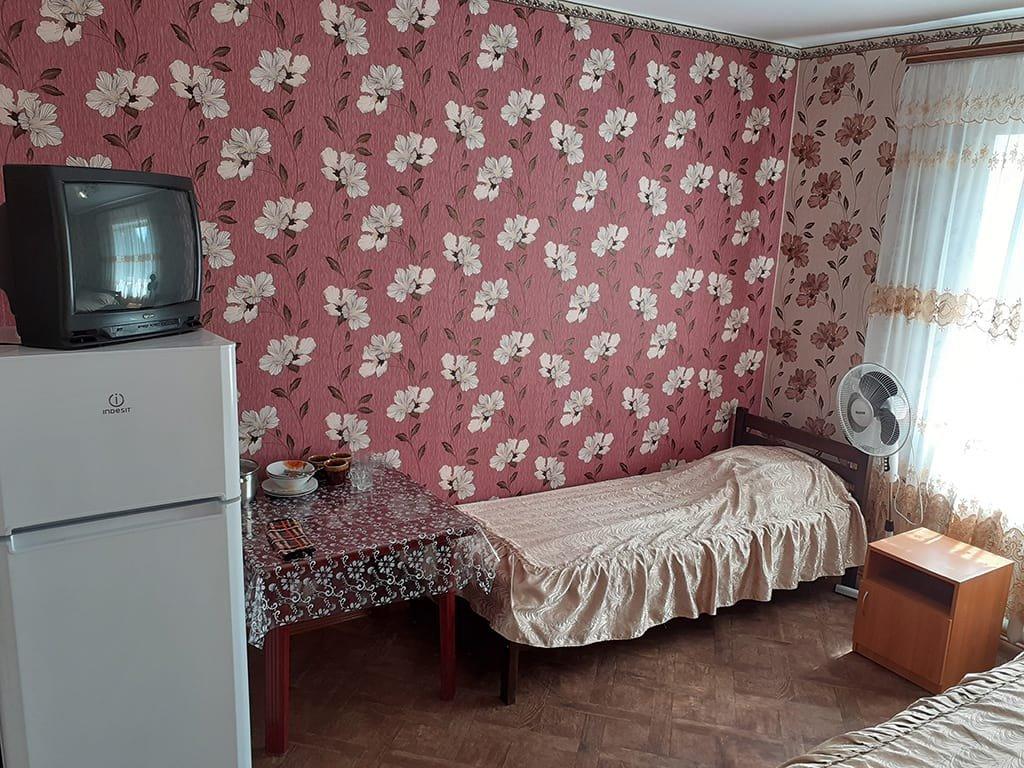 Где отдохнуть в Приморске: ТОП вариантов жилья в августе, фото-14