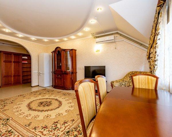 Где отдохнуть в Приморске: ТОП вариантов жилья в августе, фото-54
