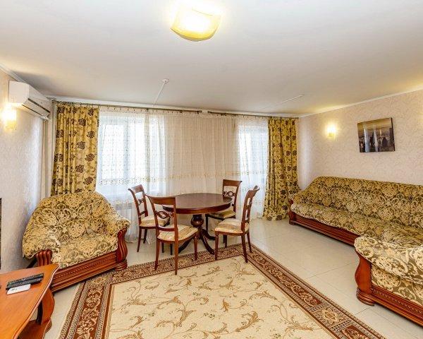 Где отдохнуть в Приморске: ТОП вариантов жилья в августе, фото-55