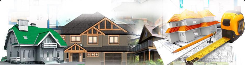 Четыре особенности идеального места для дома по Фэншуй, фото-1
