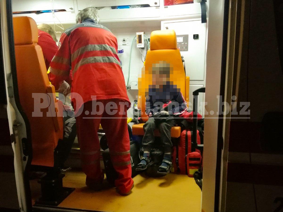 izobrazhenieviber2021 09 0606 40 43 593 6135c76c54841 - В Запорожской области женщина пыталась совершить суицид, взорвав газ в квартире, - СМИ