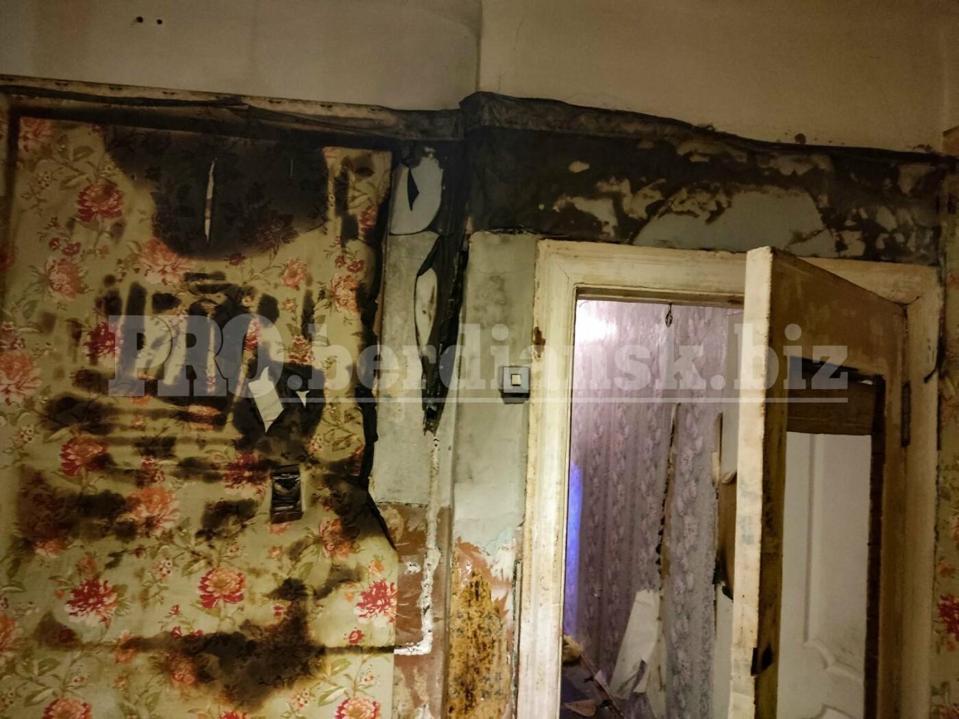 izobrazhenieviber2021 09 0606 46 13 8781231 6135c76f37183 - В Запорожской области женщина пыталась совершить суицид, взорвав газ в квартире, - СМИ