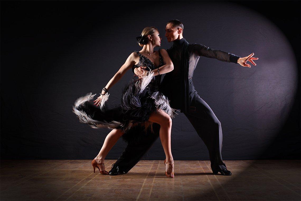 tango 613a677a6ee59 - Пикник на Радуге, джазовый концерт и фестиваль консервации: 10 идей, как провести выходные в Запорожье