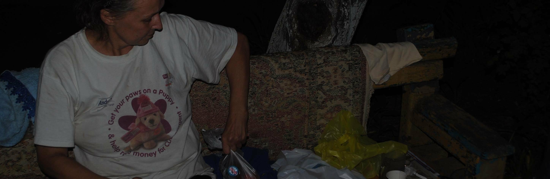 Как выселить больного человека из коммуналки в дом престарелых дом для престарелых во владикавказе забота