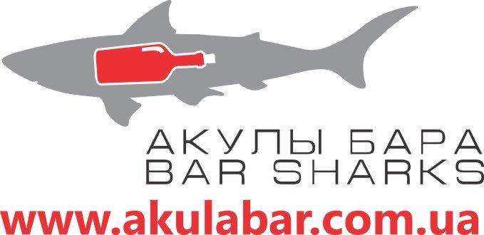 Тренинг Центр Акулы Бара
