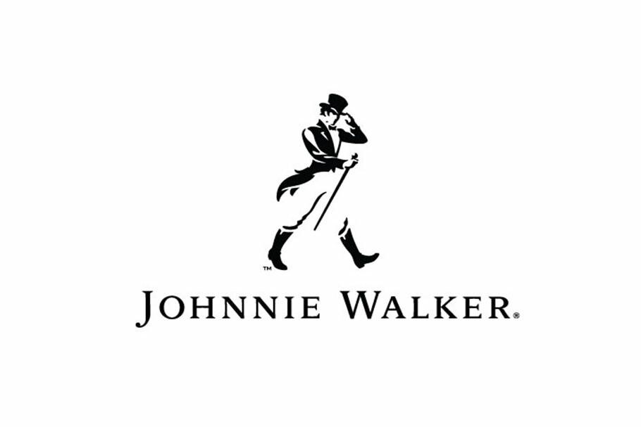 шотландский виски номер 1- JOHNNIE WALKER