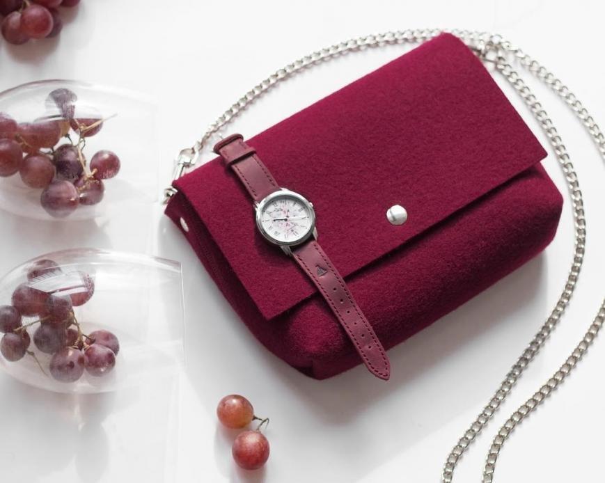 Купить женские часы в Украине недорого, купить женские часы Andy Watch недорого в Украине