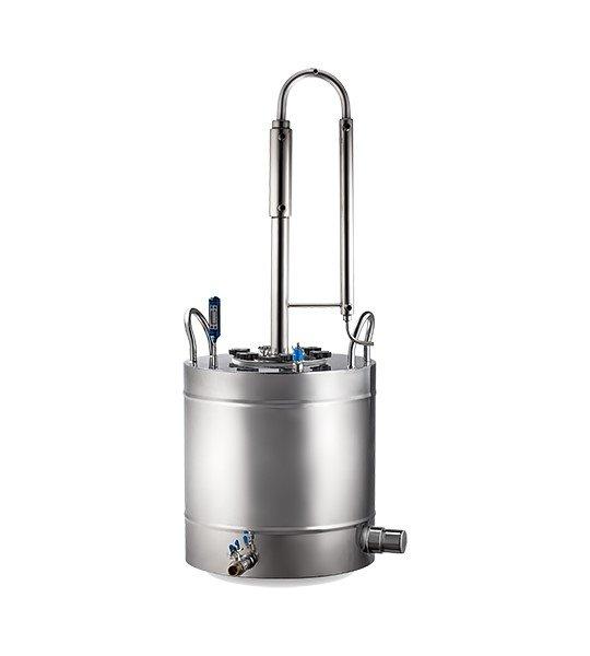 Самогонный аппарат степень очистки купить самогонный в москве