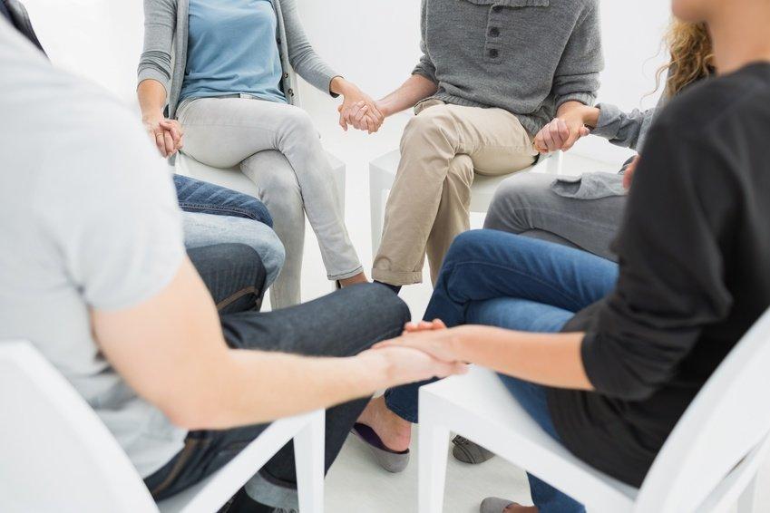 Ефективне лікування наркотичної та алкогольної залежності