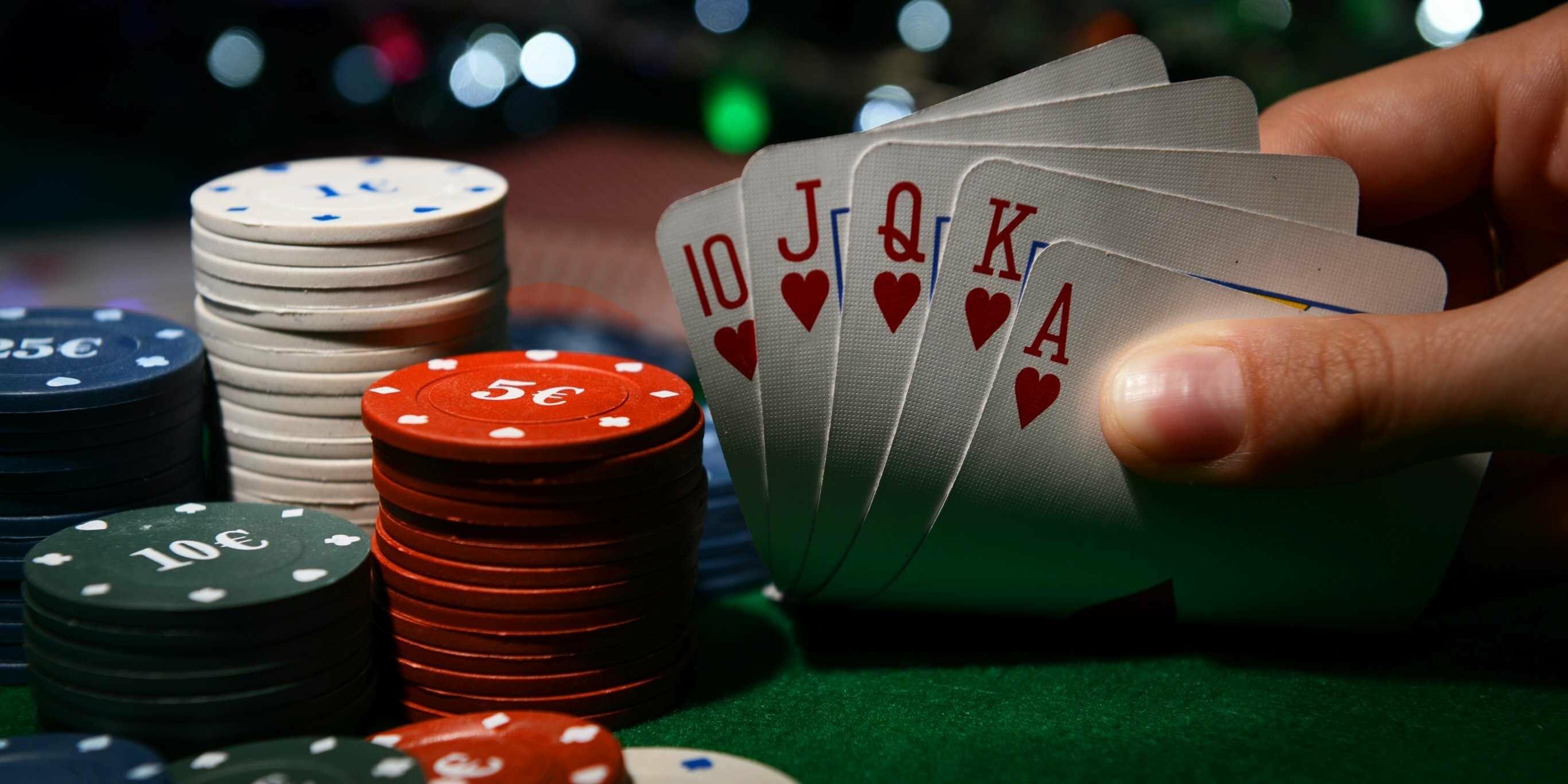 Лучшие сайты для онлайн покера где можно купить игровые автоматы в краснодаре для детей