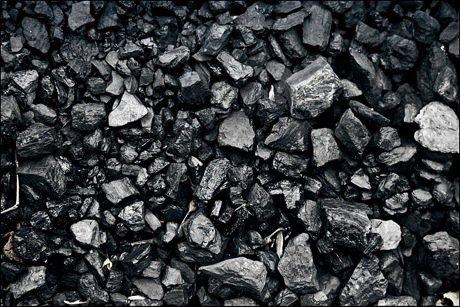 minerai_de_charbon